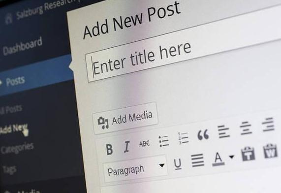 Pour faire une bonne rédaction de contenu toutefois, il est important de savoir pourquoi et comment on publie sur un blog.